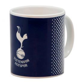 Mugg -Tottenham