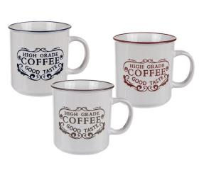 Stor kaffemugg