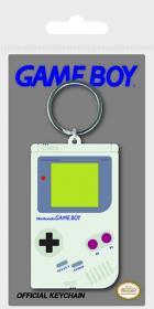 Nyckelring -Game Boy