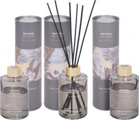 Perfume diffuser