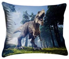 Örngott T-Rex