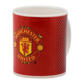 Mugg -Manchester United