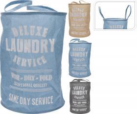 Tvättsäck -Deluxe Laundry Service