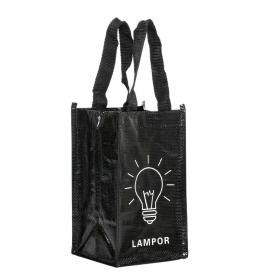 Recycle bag -Lampor