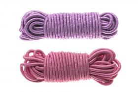 Twistband