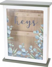 Nyckelskåp -Keys