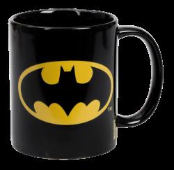 Mugg -Batman