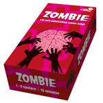 Spel -Zombie