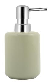 Tvålpump -Grön