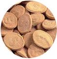 S-märke toffe-salt 1kg