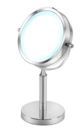 Make-up spegel -LED belysning